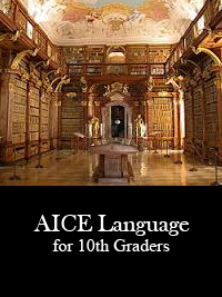 aice course syllabus Course syllabus 2016-2017  the purpose of aice psychology is to provide students with an in-depth view of the field of psychology through the examination of selected research studies students will be exposed to the psychological principles and phenomena associated with each of the major sub-fields within psychology.
